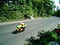 Robert Dunlop TT 2004.jpg