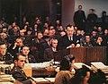 Robert H. Jackson Nuremberg Trial.jpg