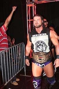 NIE Impact Buster (7/8/11) 200px-Robert_Roode_Champ