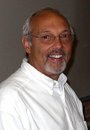 Robert S. Schwartz - Image: Robert S. Schwartz
