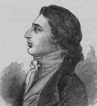 Robert Southey Wikiquote