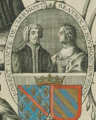 Robert de Clermont Beatrix de Bourgogne.png