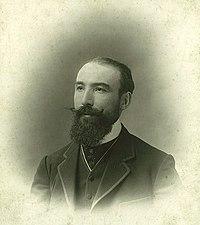 Robert de Montessus de Ballore 1914.jpg