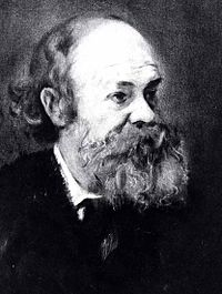 Robert von Hornstein.jpg