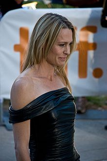 Robin Wright Penn at TIFF 2009.jpg