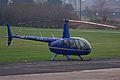 Robinson R44 G-IAJJ (5465384388).jpg