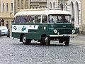 Robur-Bus.JPG