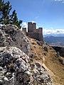 Rocca Calascio veduta 2.jpg