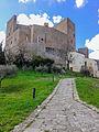 Rocca di Montefiore Conca.JPG