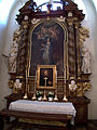 Rochuskirche Wien 021.jpg