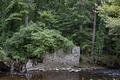 Rock Creek Park, NW, Washington, D.C LCCN2010641484.tif