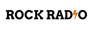 Rock Radio Scotland - Image: Rock Radio Scotland Logo 2