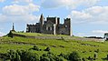 Rock of Cashel, Rock Lane, Cashel (506817) (28712393075).jpg