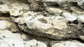 Rocks (38512989204).png