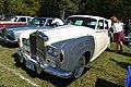 Rockville Antique And Classic Car Show 2016 (29777560993).jpg