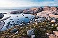 Rocky ocean lagoon (Unsplash).jpg