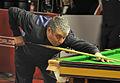 Rod Lawler at Snooker German Masters (Martin Rulsch) 2014-01-29 05.jpg