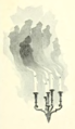 Rodenbach – La Vocation, 1895 Illustr. p 047.png