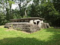 Roemischer-Wachturm-Biberlichopf 8056319.JPG