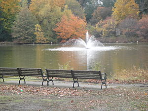 Roger Williams Park.jpg