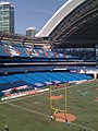 Rogers Centre (3782668270).jpg