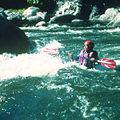 Rogue River (8515994375).jpg