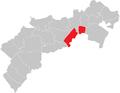 Rohrau in BL.PNG