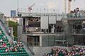Roland-Garros 2012-IMG 3726.jpg
