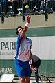 Roland Garros 20140522 - 22 May (4).jpg