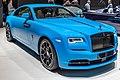 Rolls-Royce Wraith, GIMS 2019, Le Grand-Saconnex (GIMS0561).jpg