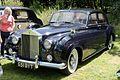 Rolls Royce Silver Cloud (1961) - 29879214302.jpg