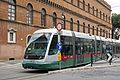 Roma ATAC tram 04 2016 6619.JPG