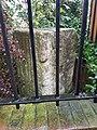 Roman Altar Clapham 01.jpg