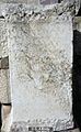Roman Inscription in Turkey (EDH - F024054).jpeg