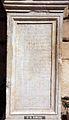 Roman Inscription in Turkey (EDH - F024067).jpeg
