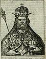 Romanorvm imperatorvm effigies - elogijs ex diuersis scriptoribus per Thomam Treteru S. Mariae Transtyberim canonicum collectis (1583) (14768346125).jpg