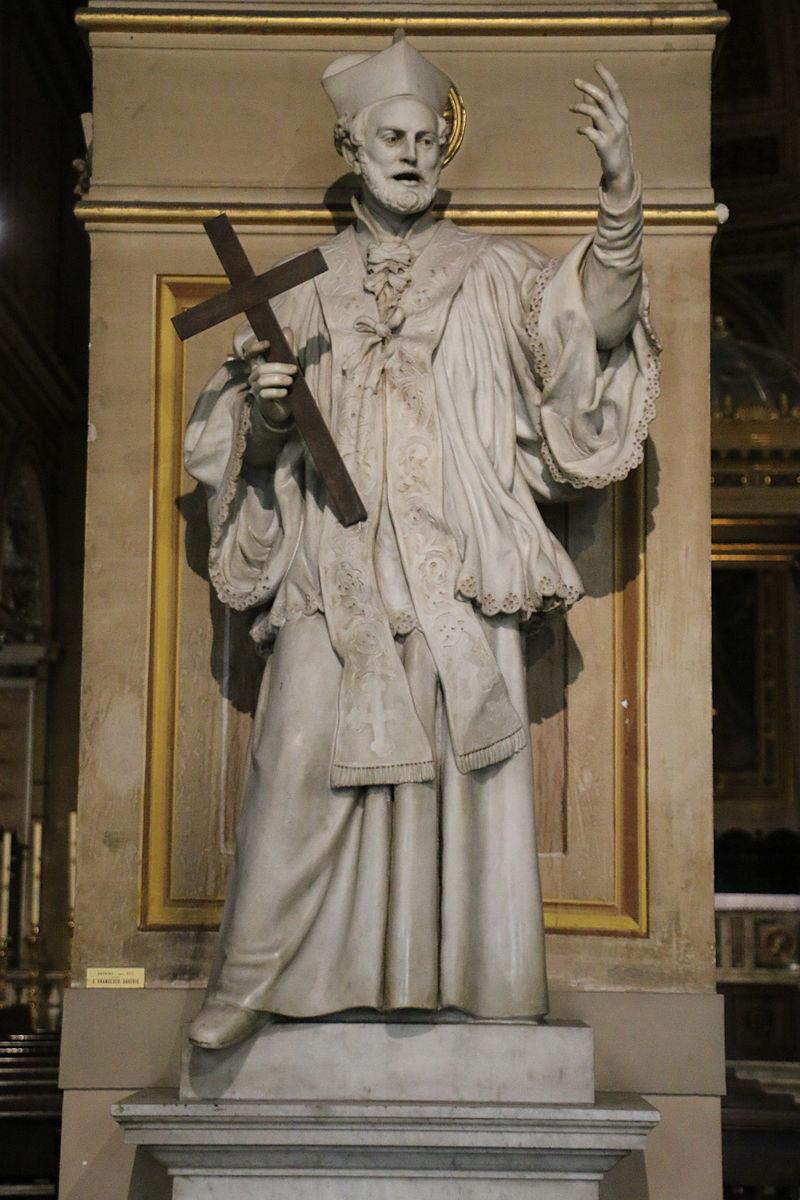 Rome, Chiesa di San Lorenzo in Damaso 015.JPG
