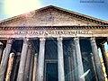 Rome 0054.jpg