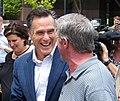 Romney 100 2236 (5765305433).jpg