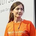 Ronagh Craddock - Youth Summit 2015.jpg