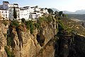 Ronda, Andalucia, Spain.jpg