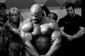 Ronnie Coleman 8 x Mr Olympia - 2009 - 6.png