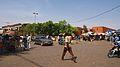 Rood Woko Ouagadougou 2013.jpg