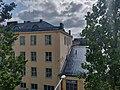 Roofs in Töölö, Helsinki.jpg