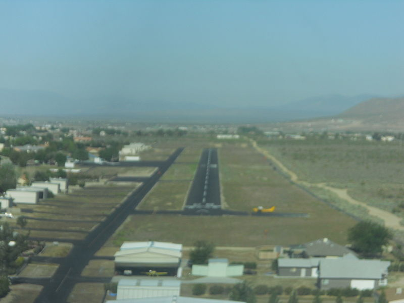 File:Rosamond Airport, L00.JPG