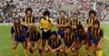Rosario Central 1981 -3.png