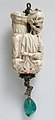 Rosary Terminal Bead with Lovers and Death's Head MET sf17-190-305s3.jpg