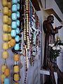 Rosary eggs surprises Poznan.jpg
