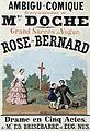 Rose-Bernard-1857.jpg