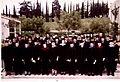 Rosemead Graduates.JPG
